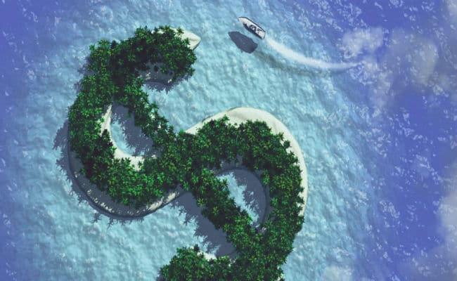 sociedad offshore que es y para que sirve
