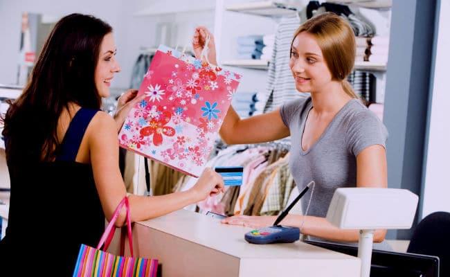 como atender a los clientes más habituales
