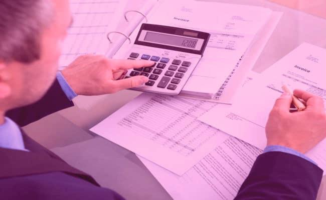 modelo y ejemplo de la factura proforma
