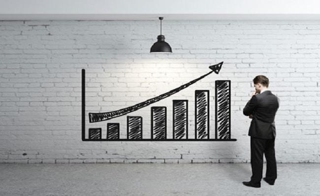 cómo se calcula el umbral de rentabilidad o punto muerto