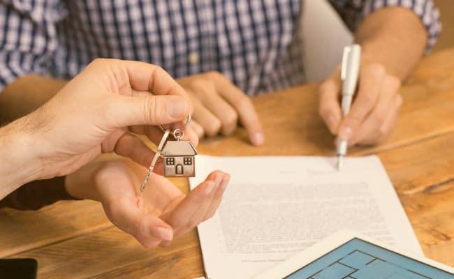 clausulas de un contrato de arrendamiento
