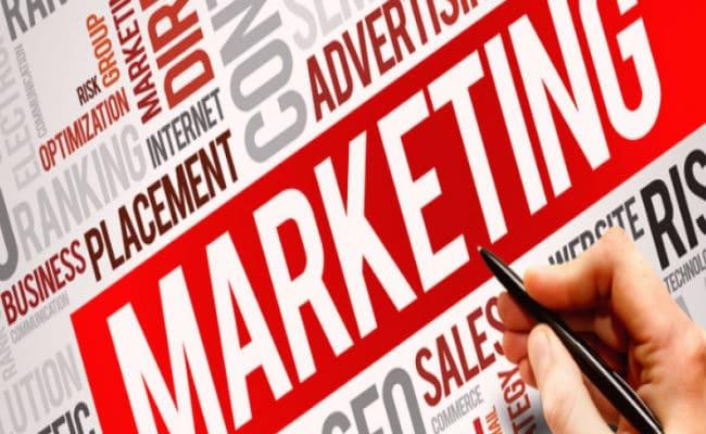 dudas de marketing