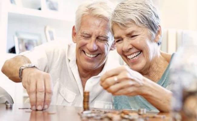 pension no contributiva por discapacidad cuanto cobran