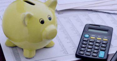 consejos para ahorrar al declarar