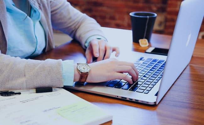 anular declaración renta presentada por internet