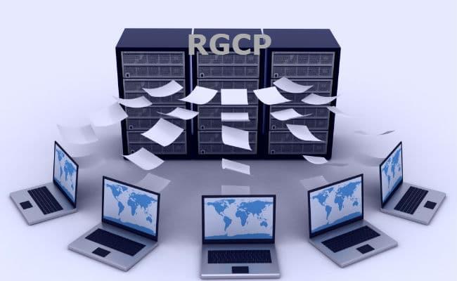 adaptar mi empresa al nuevo RGCP