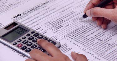 pedir cita declaración renta 2018