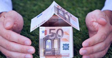 declara la venta de vivienda