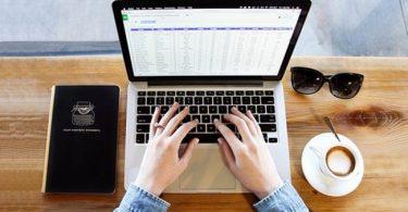 contabilidad que es y para que sirve