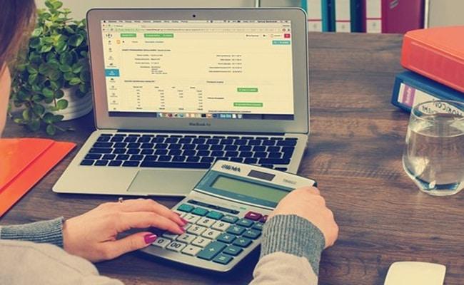 casos practicos de contabilidad de empresas