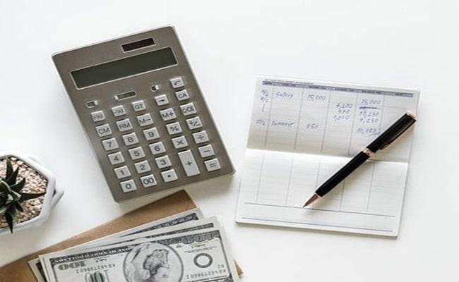 programas para contabilidad de empresas gratis
