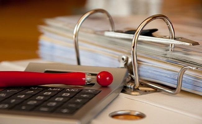 tipos de contabilidad de empresas