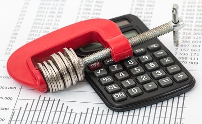 iva soportado y repercutido contabilidad