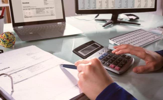 gastos deducibles estimación directa simplificada