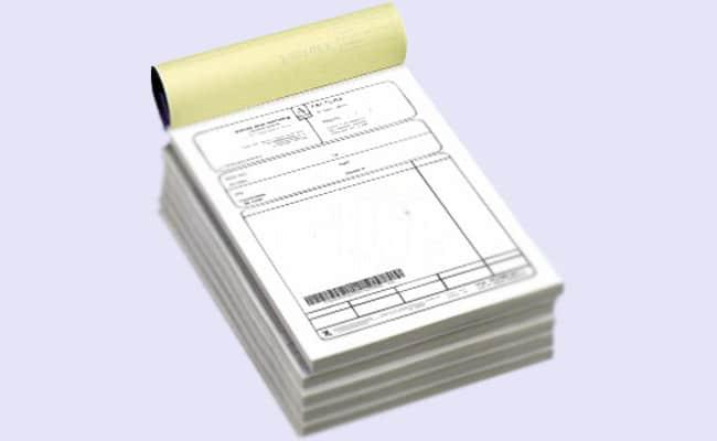 asiento resumen facturas simplificadas sii