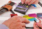 gastos financieros ejemplos