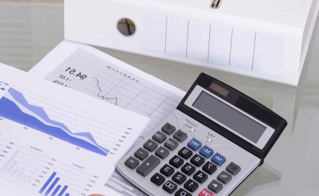 pagos a cuentas de impuesto de sociedades