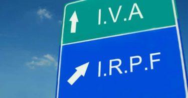 que es y como pagarlo el IRPF