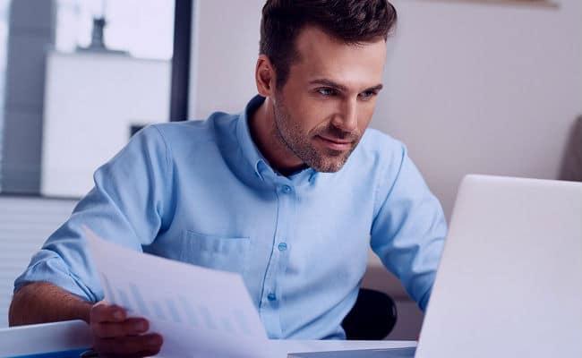 profesionales autónomos y freelance