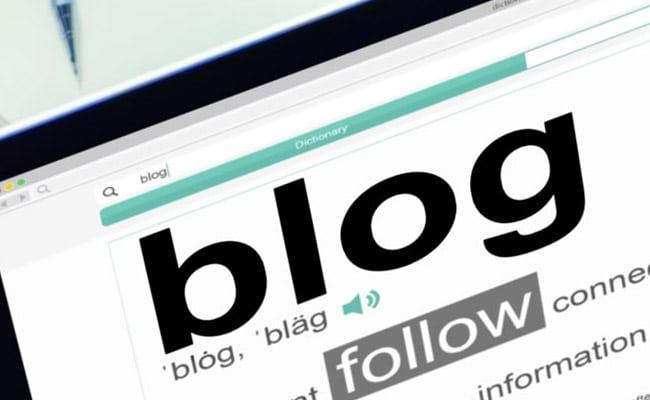listado de blogs de marketing