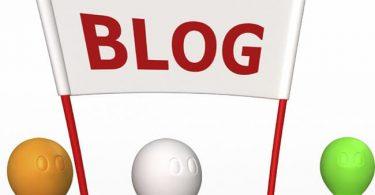 Los mejores blogs de marketing