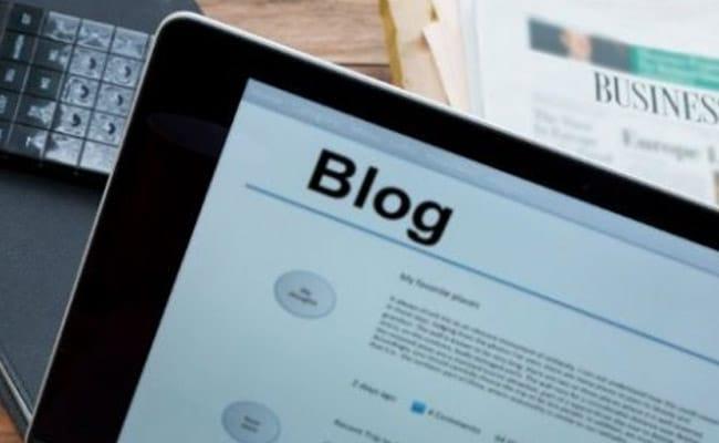 los 50 mejores blogs de marketing digital