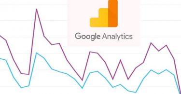 Guía de google analytics en español. Acá te damos algunos consejos sobre este tema. Se trata de una excelente herramienta para gestionar tus portales web, redes sociales, etc