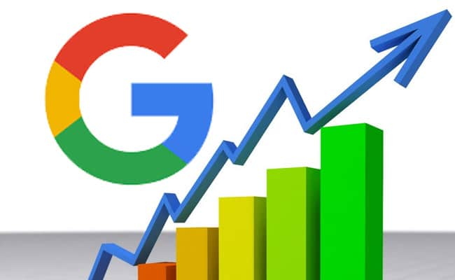google analytics en español