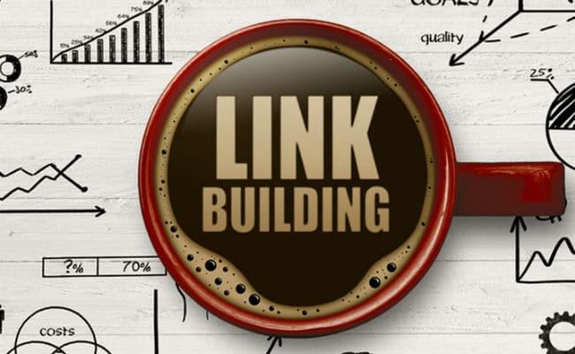 qué es un enlace en el marketing