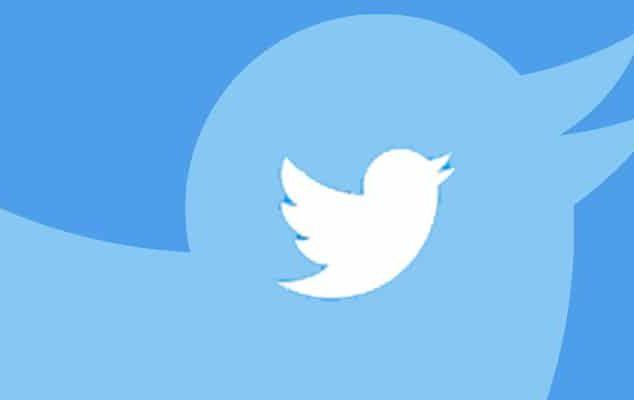 Qué son las impresiones en twitter