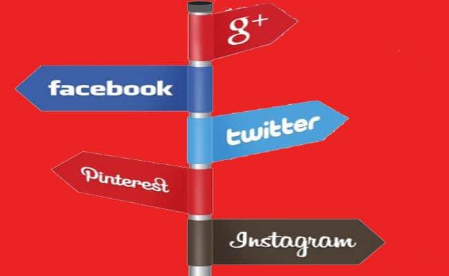 como administrar las redes sociales de una empresa