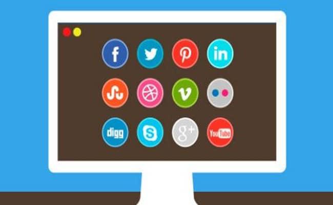 el impacto de las redes sociales en las empresas