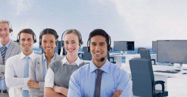 qué es el telemarketing