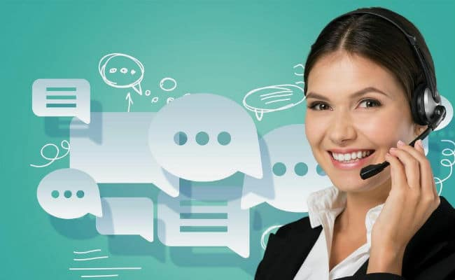 el call center y sus ventajas