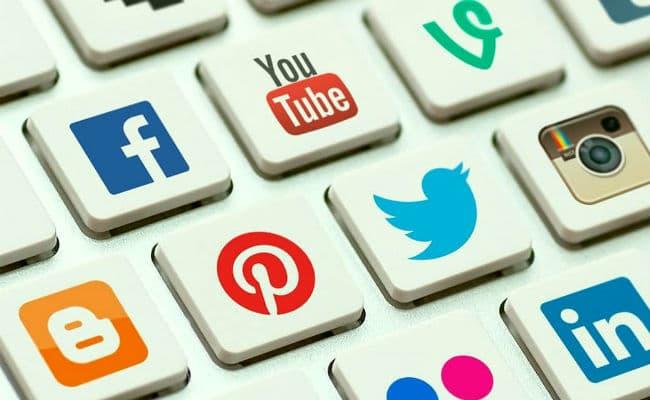 redes sociales mas utilizadas en españa