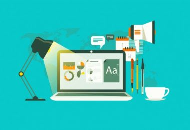 cómo hacer un blog gratis