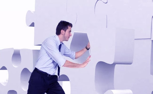 para que sirve y como se diseña una cadena de mando de una empresa