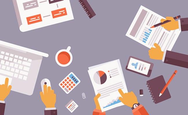 Cuáles Son Los Factores Internos Y Externos De Una Empresa