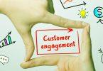 Qué es engagement