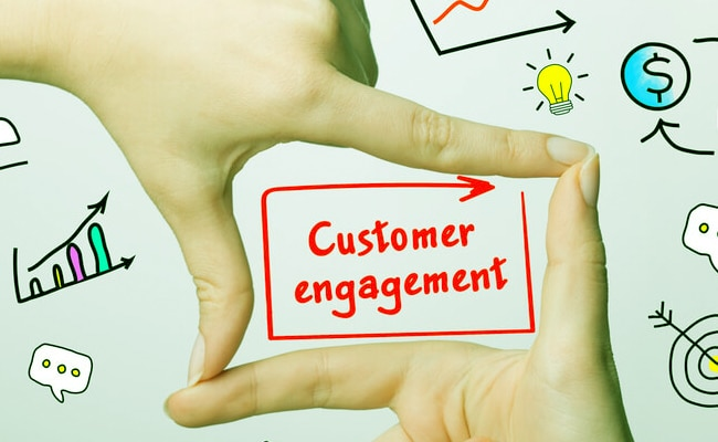 Resultado de imagen para engagement marketing