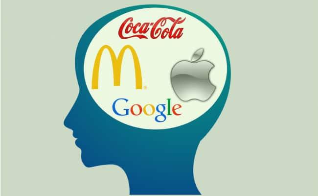 branding posicionamiento de marca