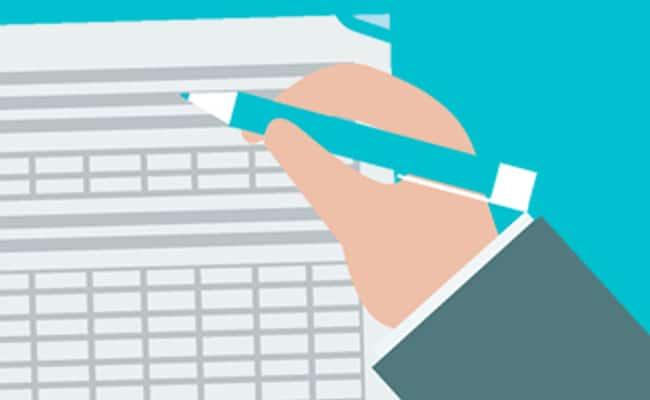calcular los gastos de administración