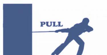 sistema pull, ventajas y desventajas