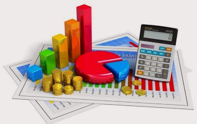 gastos variables