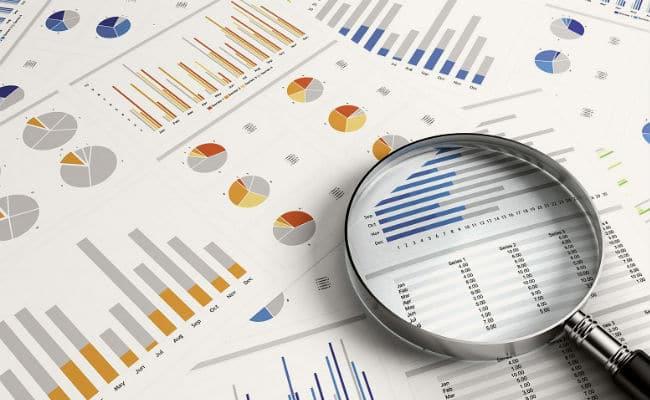 ¿Qué es la información financiera y para qué sirve?