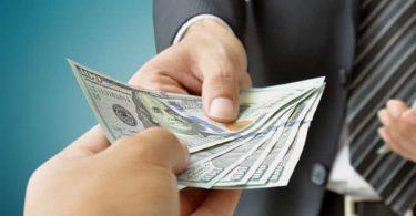 sueldo nominal