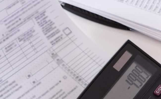 presupuesto flexible contabilidad de costos