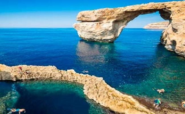 consejos para trabajar en Malta