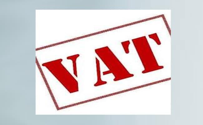 para qué sirve el VAT