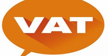 qué es el VAT